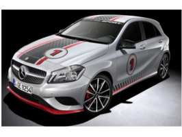 NewsExtra.php?MODEL_YEAR=2009&amp;MAKE=Mercedes-Benz&amp;MEAD_MODEL=A+Class&amp;id=328&amp;Manufacture=Mercedes-Benz&amp;Model=A+Class